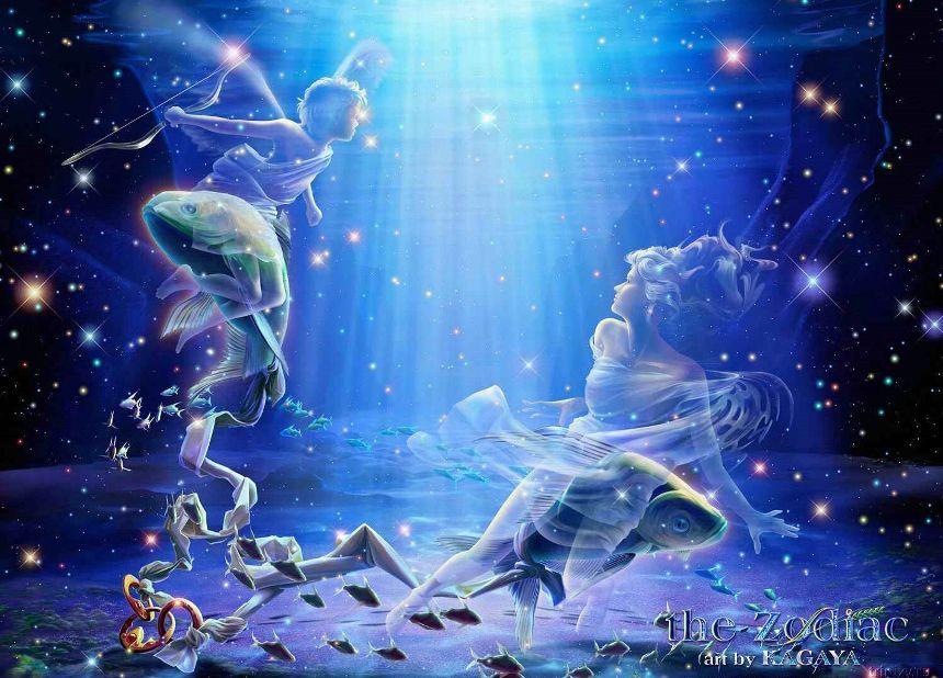 pyat-znakov-zodiaka-s-ekstrasensornymi-sposobnostyami-foto-znak-zodiaka-ryby