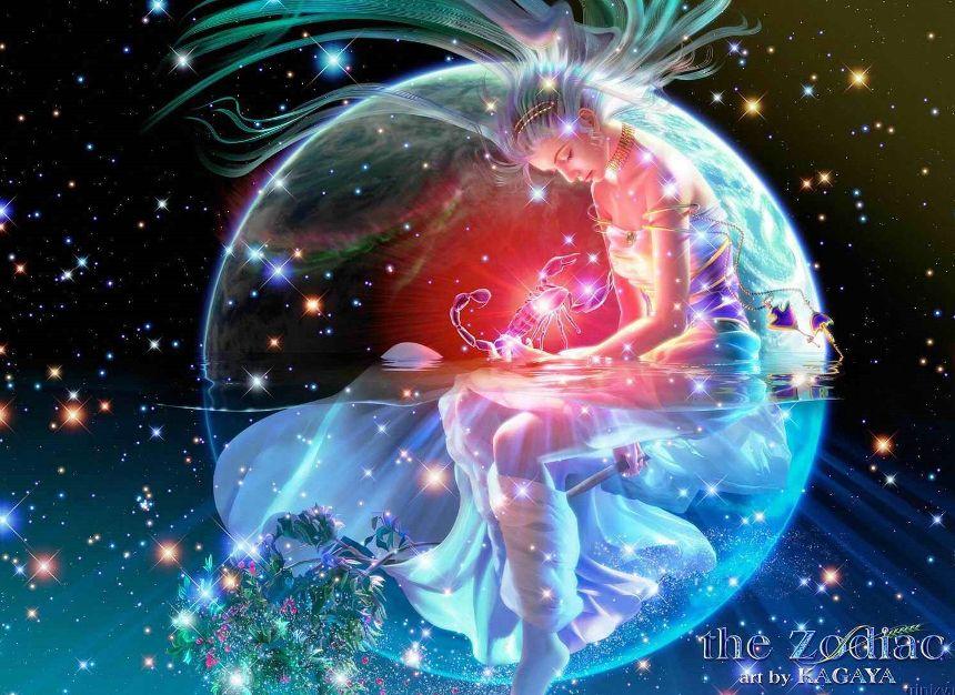 pyat-znakov-zodiaka-s-ekstrasensornymi-sposobnostyami-foto-znak-zodiaka-skorpion