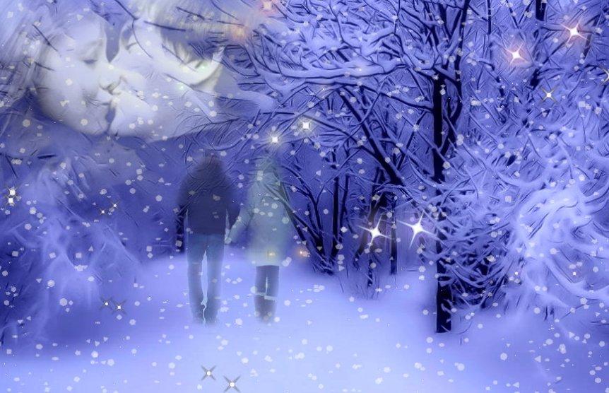 sneg-narodnye-primety-k-chemu-snitsya-foto-sneg-vo-sne