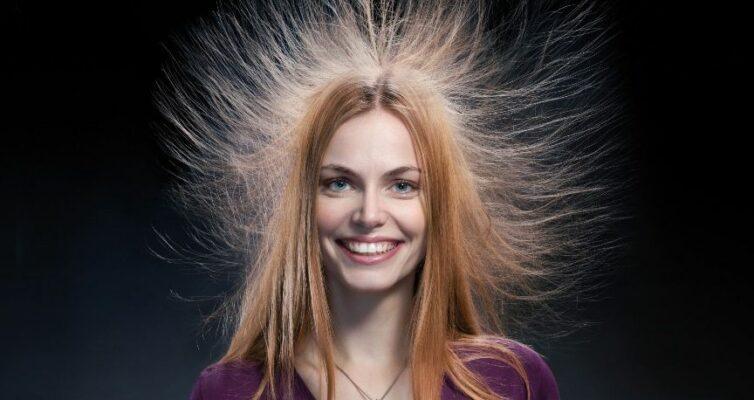 sposoby-chtoby-v-holoda-volosy-ne-elektrizovalis-pod-golovnym-uborom-foto-effekt-elektrizovanosti-volos