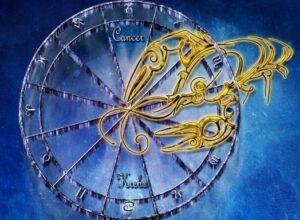 tri-znaka-zodiaka-kotorye-imeyut-shans-vernut-byluyu-lyubov-v-novom-godu-znak-zodiaka-rak