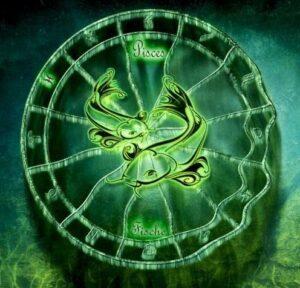 tri-znaka-zodiaka-kotorye-imeyut-shans-vernut-byluyu-lyubov-v-novom-godu-znak-zodiaka-ryby