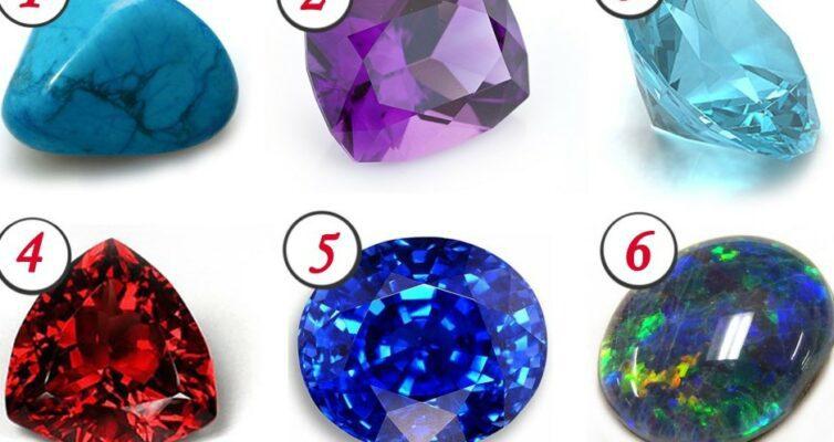 vyberite-1-dragotsennyj-kamen-iz-6-i-uznajte-chto-on-vam-rasskazhet-o-vas-bystryj-test