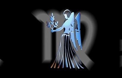 12-podarkov-pod-novogodnyuyu-elochku-po-znakam-zodiaka-foto-novogodnie-podarki-po-zodiaku-deva