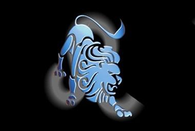 12-podarkov-pod-novogodnyuyu-elochku-po-znakam-zodiaka-foto-novogodnie-podarki-po-zodiaku-lev