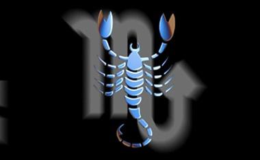 12-podarkov-pod-novogodnyuyu-elochku-po-znakam-zodiaka-foto-novogodnie-podarki-po-zodiaku-skorpion-1