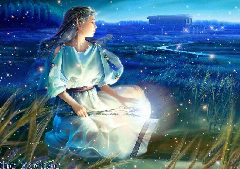 3-samyh-genialnyh-znaka-zodiaka-po-mneniyu-astrologov-foto-znak-zodiaka-Deva...