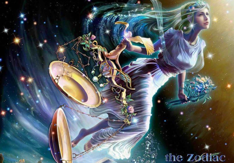 3-samyh-genialnyh-znaka-zodiaka-po-mneniyu-astrologov-foto-znak-zodiaka-Vesy