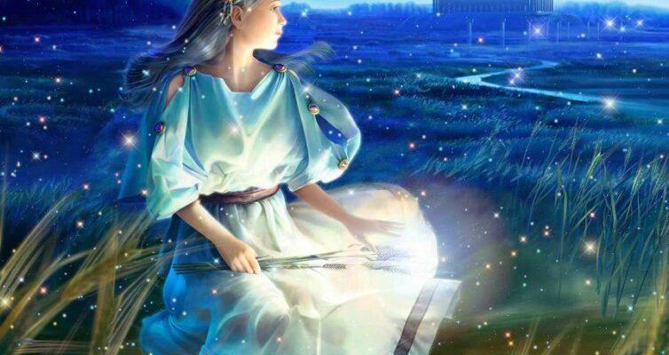 3-samyh-genialnyh-znaka-zodiaka-po-mneniyu-astrologov-foto-znak-zodiaka-deva