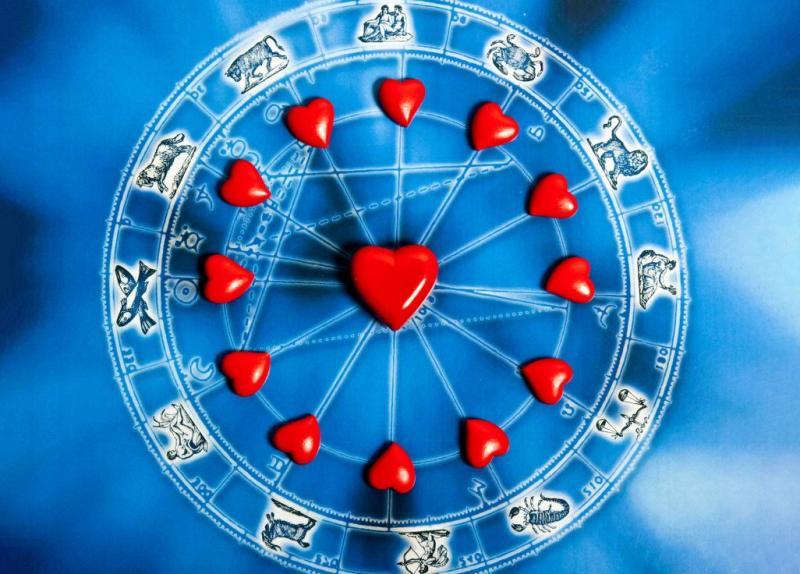3-znaka-zodiaka-kotorye-sozdadut-nadezhnye-lyubovnye-otnosheniya-v-2020-godu