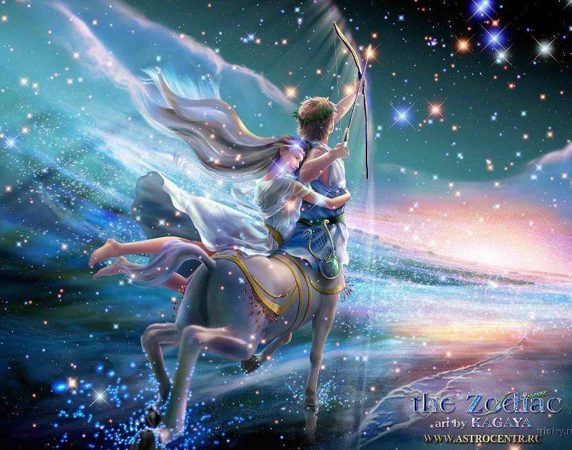 3-znaka-zodiaka-u-kotoryh-budet-potryasayushhij-den-svyatogo-valentina-14-fevralya-v-2020-godu-znak-strelets