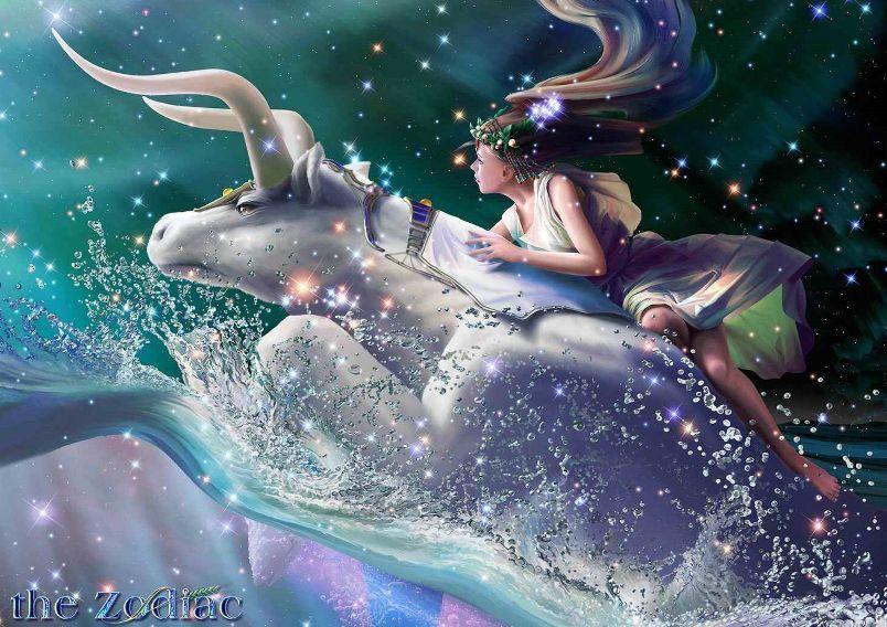3-znaka-zodiaka-u-kotoryh-budet-potryasayushhij-den-svyatogo-valentina-14-fevralya-v-2020-godu-znak-telets