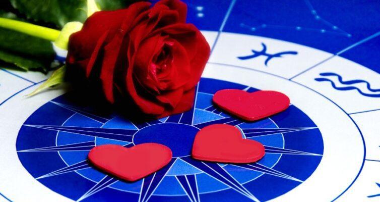 3-znaka-zodiaka-u-kotoryh-budet-potryasayushhij-den-svyatogo-valentina-14-fevralya-v-2020-godu...