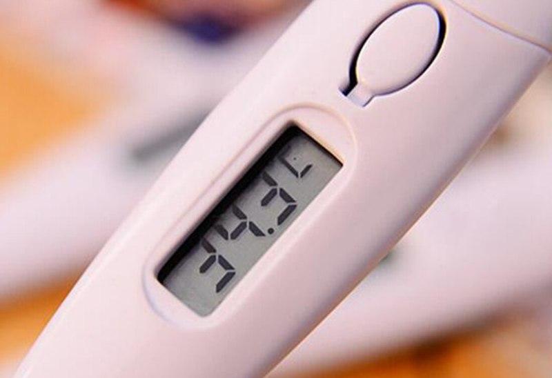 esli-temperatura-tela-nizhe-normy-prichiny-i-naskolko-eto-opasno-foto-gradusnik-s-nizkoj-temperaturoj