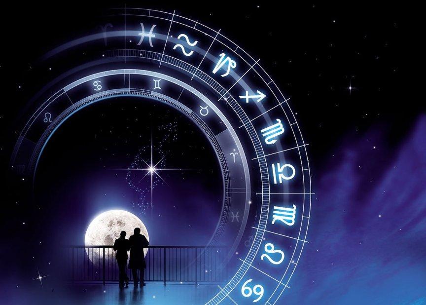 goroskop-lyubvi-dlya-kazhdogo-znaka-zodiaka-na-novyj-2020-god-foto-lyubovnyj-goroskop