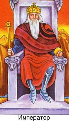 karta-taro-na-novyj-2020-god-dlya-kazhdogo-znaka-zodiaka-karta-imperator