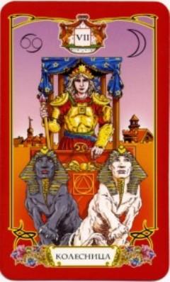 karta-taro-na-novyj-2020-god-dlya-kazhdogo-znaka-zodiaka-karta-kolesnitsa