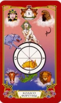 karta-taro-na-novyj-2020-god-dlya-kazhdogo-znaka-zodiaka-karta-koleso-fortuny