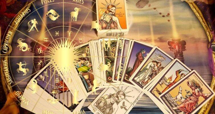 karta-taro-na-novyj-2020-god-dlya-kazhdogo-znaka-zodiaka-taro-i-zodiak
