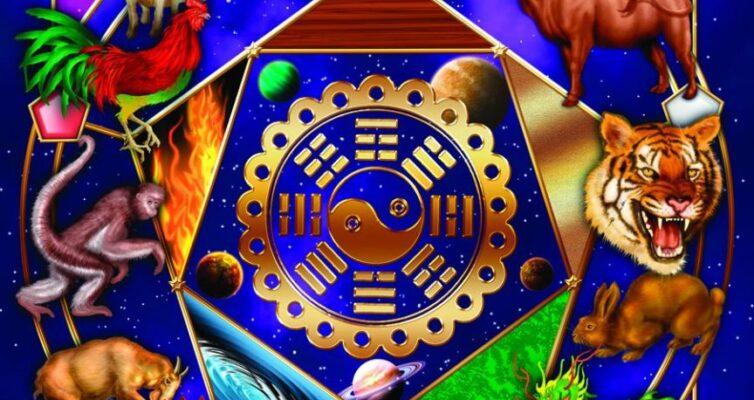 kitajskij-vostochnyj-goroskop-na-yanvar-2020-goda-dlya-vseh-znakov-zhivotnyh-po-godam-foto-vse-znaki-zhivotnyh-po-godam
