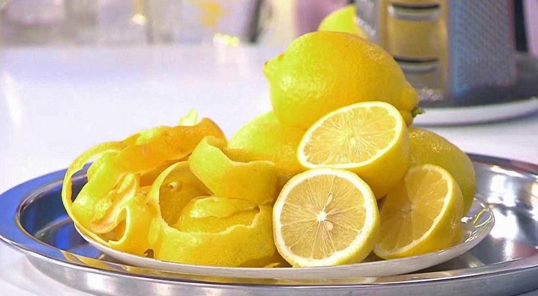 kozhura-limona-i-drugih-tsitrusovyh-5-poleznyh-alternativ-v-primenenie-foto-limony-i-kozhura-limona
