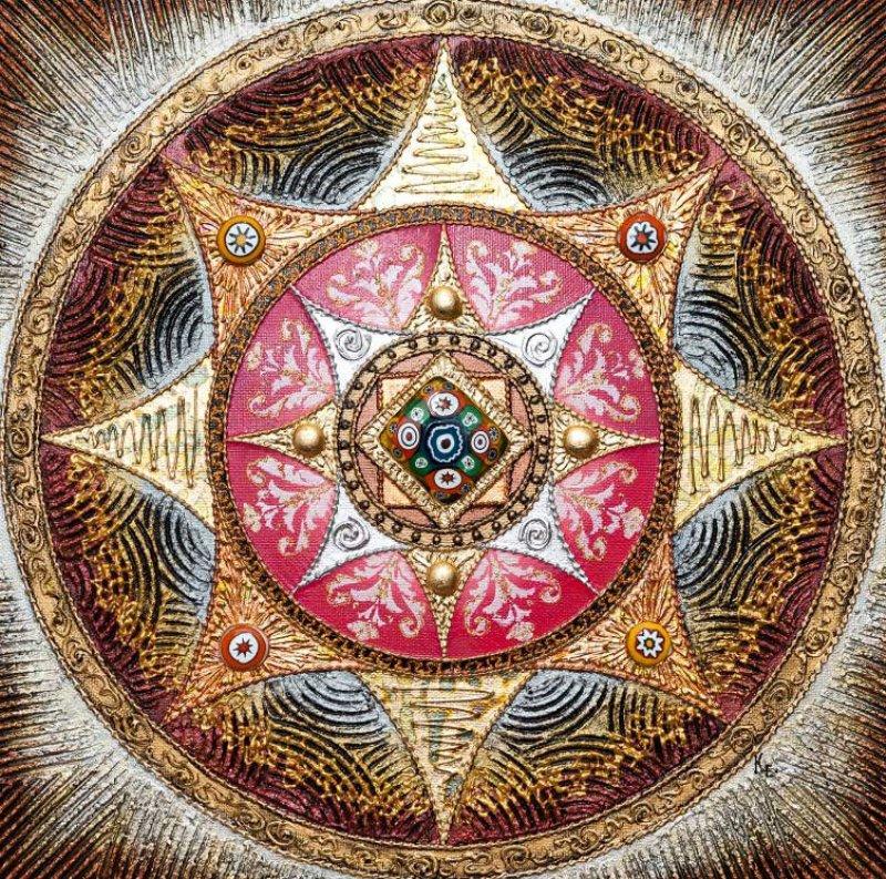 mandala-chto-ona-oznachaet-kak-vyglyadit-i-kakimi-silami-obladaet-foto-mandala-vozrozhdeniya-duhovnogo-rosta-mudrosti