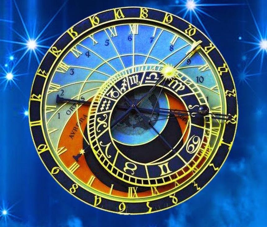 novogodnij-goroskop-vash-samyj-udachnyj-mesyats-v-novom-2020-godu-po-znaku-zodiaka-