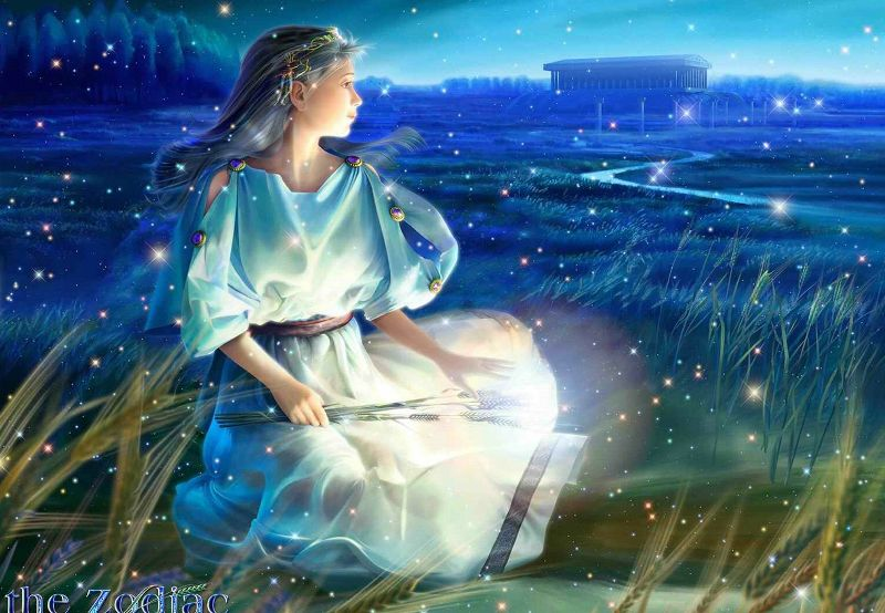 novogodnij-goroskop-vash-samyj-udachnyj-mesyats-v-novom-2020-godu-po-znaku-zodiaka-Deva
