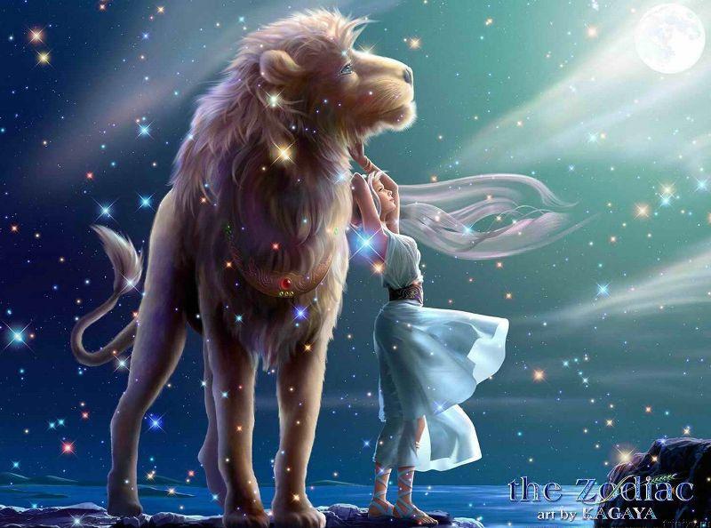 novogodnij-goroskop-vash-samyj-udachnyj-mesyats-v-novom-2020-godu-po-znaku-zodiaka-Lev