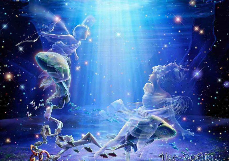 novogodnij-goroskop-vash-samyj-udachnyj-mesyats-v-novom-2020-godu-po-znaku-zodiaka-Ryby