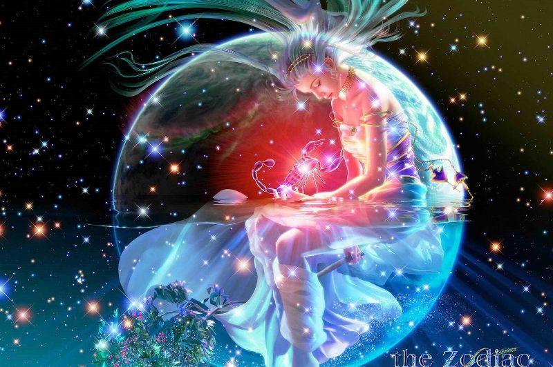 novogodnij-goroskop-vash-samyj-udachnyj-mesyats-v-novom-2020-godu-po-znaku-zodiaka-Skorpion