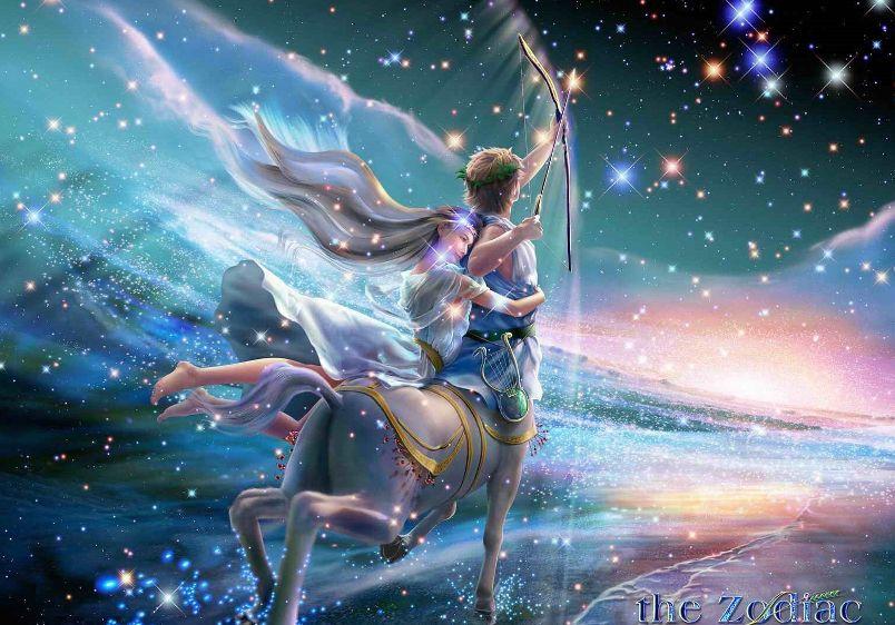 novogodnij-goroskop-vash-samyj-udachnyj-mesyats-v-novom-2020-godu-po-znaku-zodiaka-Strelets