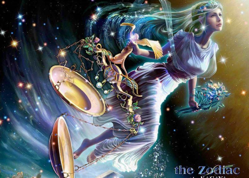 novogodnij-goroskop-vash-samyj-udachnyj-mesyats-v-novom-2020-godu-po-znaku-zodiaka-Vesy