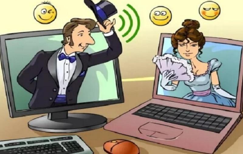 pravila-etiketa-dlya-obshheniya-v-internete-i-po-telefonu-foto-etiket-po-internetu