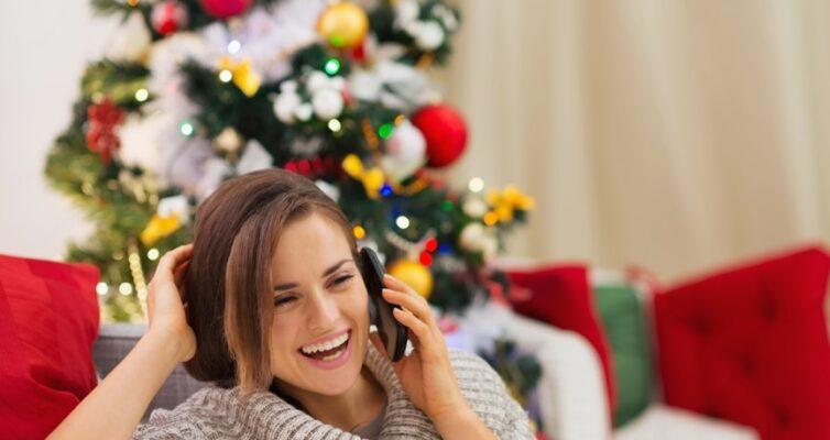 v-stihah-3-sms-dlya-muzhchiny-na-novyj-god-1-novogodnee-s-priznaniem-i-s-novym-godom-dlya-podrugi-foto-zvonok-v-novogodnyuyu-noch