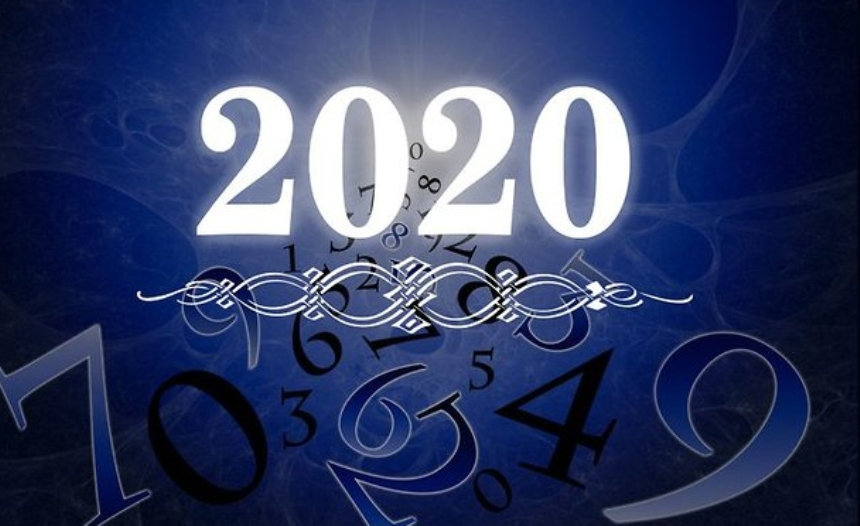 chto-neset-s-soboj-2020-god-dlya-kazhdogo-iz-nas-s-tochki-zreniya-numerologii-foto-numerologiya-2020