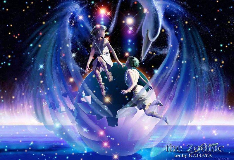 eti-4-znaka-zodiaka-obladayut-samoj-moshhnoj-intuitsiej-foto-bliznetsy