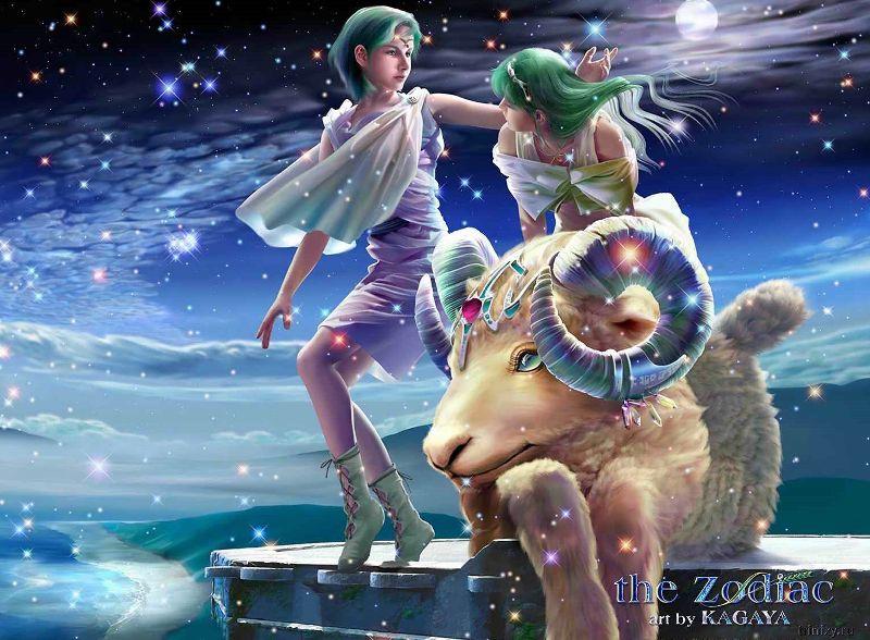eti-4-znaka-zodiaka-obladayut-samoj-moshhnoj-intuitsiej-foto-oven