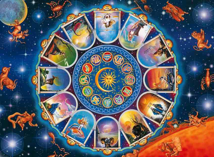 eti-4-znaka-zodiaka-obladayut-samoj-moshhnoj-intuitsiej