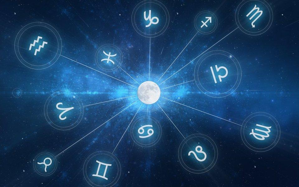 goroskop-erogennyh-zon-dlya-kazhdogo-iz-znakov-zodiaka