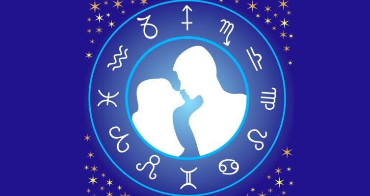 idealnyj-muzhchina-dlya-zhenshhin-raznyh-znakov-zodiaka-foto-zodiakalnyj-krug-lyubvi