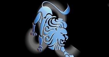 idealnyj-muzhchina-dlya-zhenshhin-raznyh-znakov-zodiaka-lev