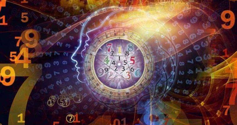 numerologiya-vashe-chislo-vozrasta-i-ego-vliyanie-na-vas-v-etom-godu...