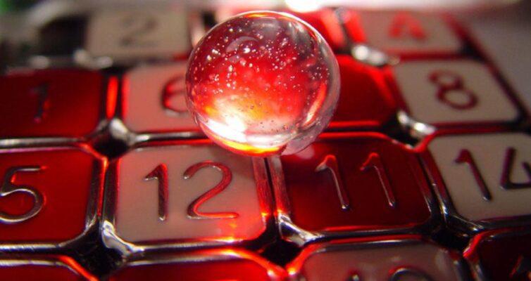 numerologiya-vashe-lichnoe-chislo-rozhdeniya-podskazhet-kak-byt-v-sostoyanii-stressa