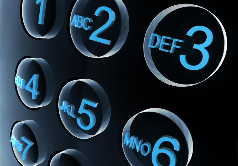 sekrety-numerologii-chto-vash-nomer-telefona-mozhet-rasskazat-o-vas