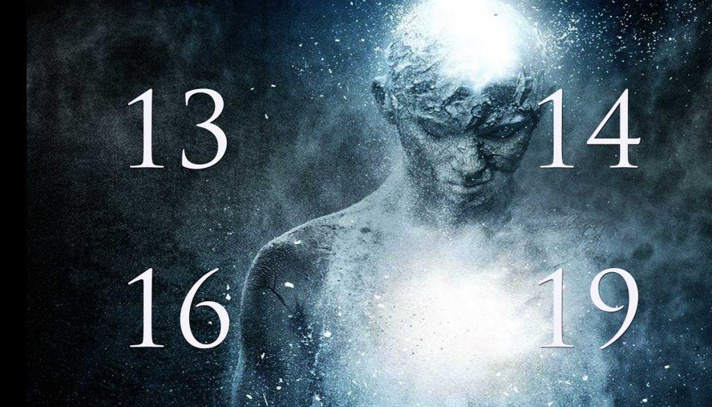 sekrety-numerologii-lichnye-chisla-ukazyvayushhie-na-karmicheskie-dolgi