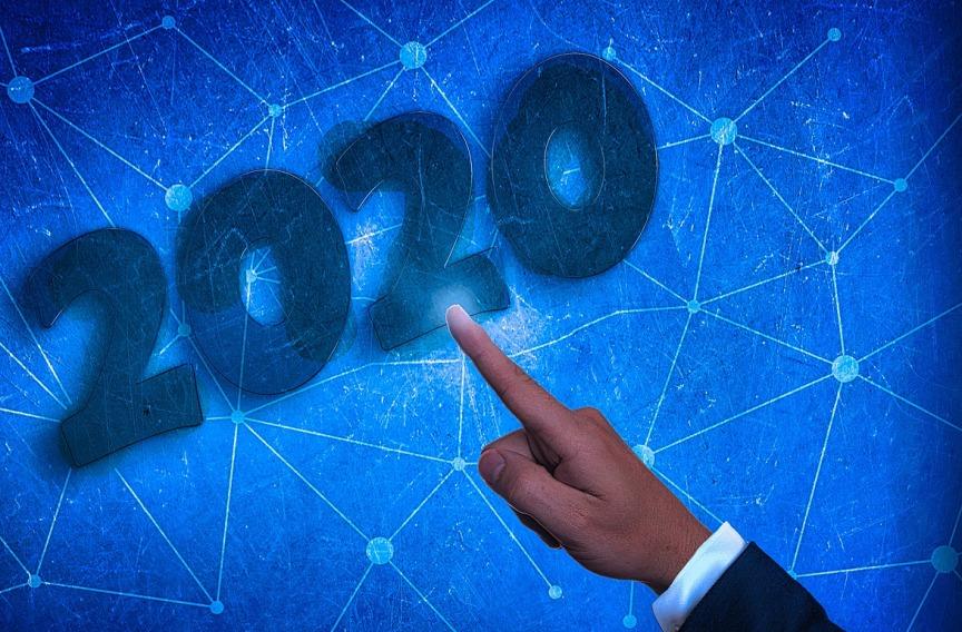 znachenie-2020-goda-s-tochki-zreniya-numerologii-chto-nam-sleduet-ozhidat-god-2020-magiya-chisel