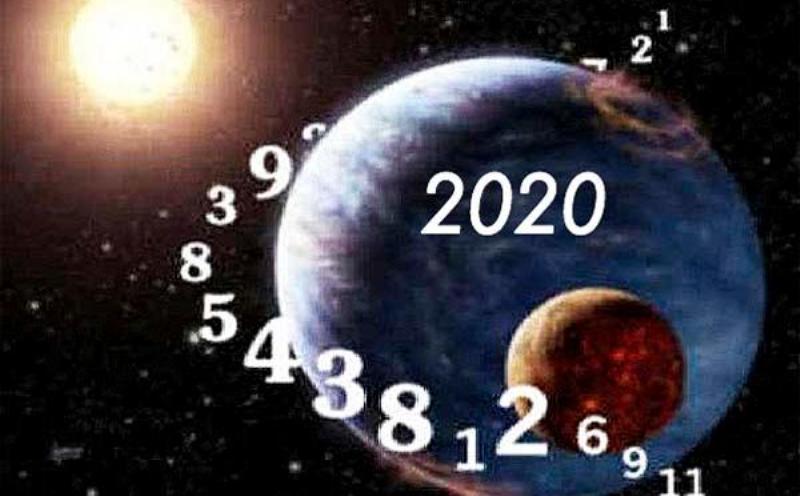 znachenie-2020-goda-s-tochki-zreniya-numerologii-chto-nam-sleduet-ozhidat-god-2020-magiya-chisla