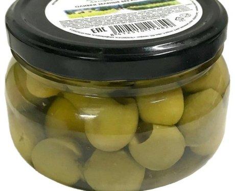 5-vazhnyh-pravil-pri-vybore-konservirovannyh-olivok-foto-zelenye-olivki