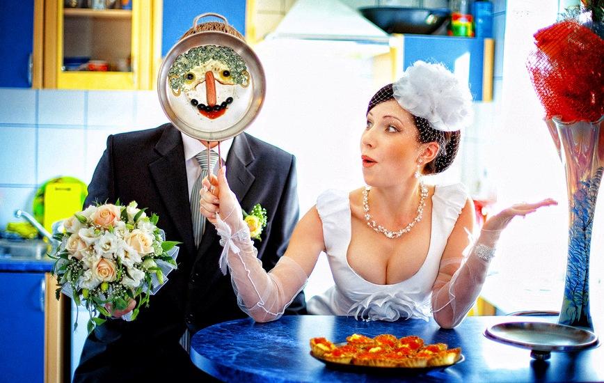 anekdoty-s-odesskoj-svadby-korotkie-i-prikolnye-odesskij-yumor